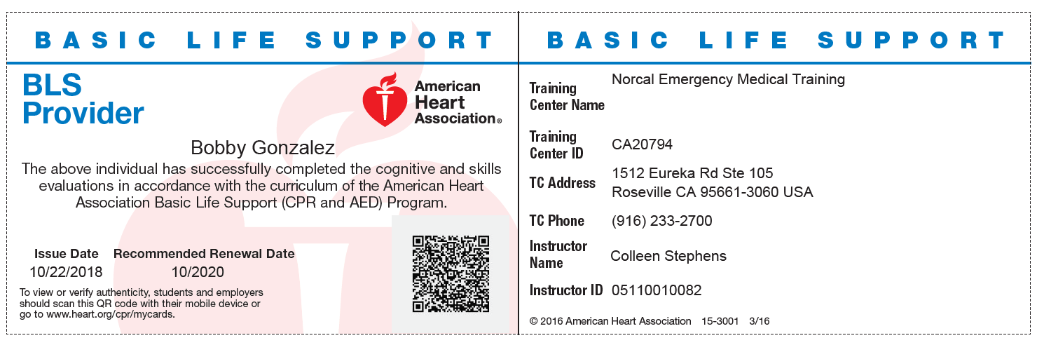 What are American Heart Association E-Cards?